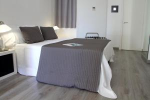 Aparthotel Atenea Calabria - Barcellona