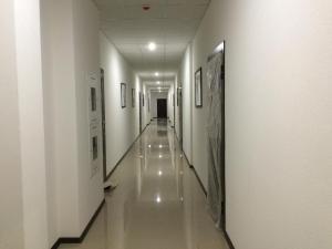 Arkhitektorska Apartment, Appartamenti  Odessa - big - 5