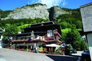 Hotel La Montanara - AbcAlberghi.com