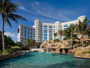 Seminole Hard Rock Hotel & Casino (13 of 29)