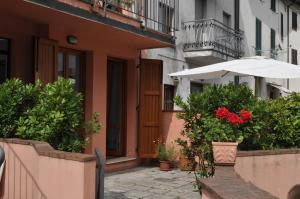 Grazia Apartment - AbcAlberghi.com