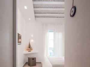 Paradise Design Apartments Andros Greece
