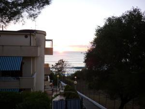 obrázek - Villa Parco Amicizia