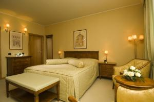 Grand Hotel Bonavia (9 of 61)