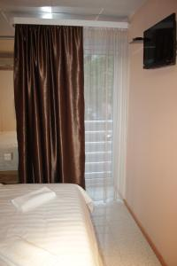 Hotel London Palace Tbilisi, Отели  Тбилиси - big - 30