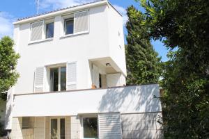 Apartments PineWood Villa - Krk