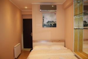 Hotel London Palace Tbilisi, Отели  Тбилиси - big - 24