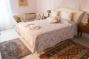 La Rosa Townhouse - AbcAlberghi.com