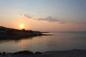 Blue Dolphin Studios and Apartment Aegina Greece