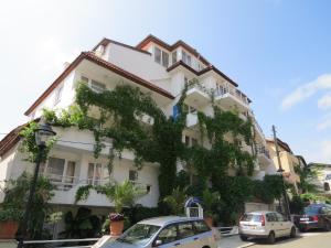 Family Hotel Sofi