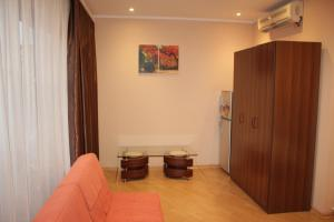 Hotel London Palace Tbilisi, Отели  Тбилиси - big - 97