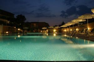 Hostels e Albergues - Marina Apartments