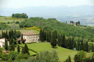 obrázek - Villa Campestri Olive Oil Resort