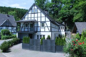 obrázek - Sallinghaus