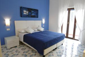 Maison Merolla - AbcAlberghi.com