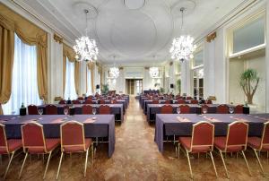 Eurostars Hotel Excelsior (31 of 75)