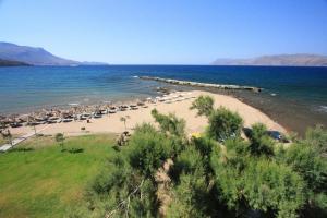 Hostales Baratos - Nautilus Bay Hotel