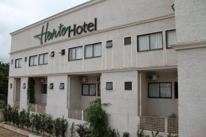Hotel Horto