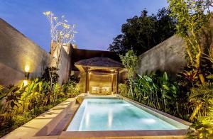obrázek - Sri Abi Ratu Villa