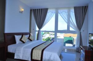 Cam Thanh Hotel