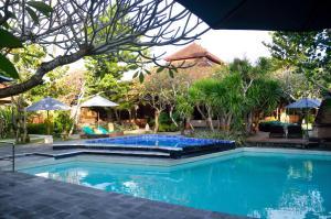 Peneeda View Beach Hotel