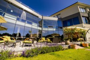 Penzion Troja - Hotel - Lipany