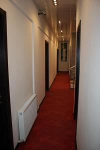 Hotel London Palace Tbilisi, Отели  Тбилиси - big - 102