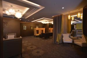 Art HOTEL - Soboli