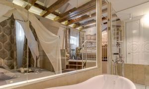 Procurator 7 Luxury Rooms, Penzióny  Split - big - 53