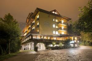 obrázek - Lake&Nature Hotel Gloria