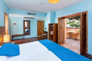 Hotel La Quinta Roja (18 of 37)