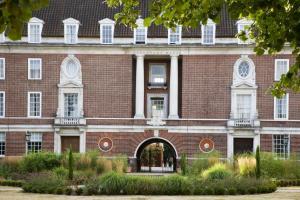 De Vere Venues Devonport House (13 of 25)