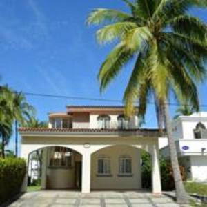 obrázek - Casa Paradise