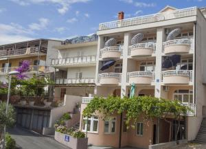 Apartments Kovač, 21300 Makarska