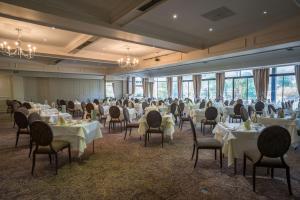 St Pierre Park Hotel, Spa & Golf Resort (13 of 54)