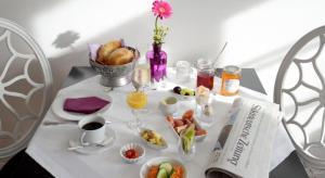 Alte Apotheke Bed & Breakfast - Kleinsteinbach