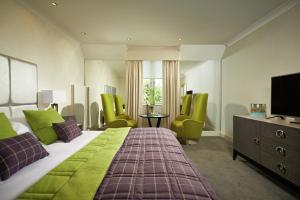 Rowhill Grange Hotel & Utopia Spa (14 of 46)
