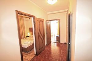 Guest House Demetra, Vendégházak  Vityazevo - big - 136