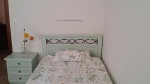Casa Farinati 2 - AbcAlberghi.com