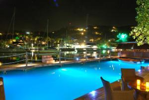 Mango Beach Inn (25 of 34)