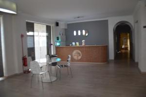 obrázek - Hotel Bottaccio
