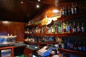 Mango Beach Inn (26 of 34)