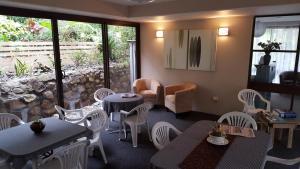 Port Stephens Motel, Motels  Nelson Bay - big - 17
