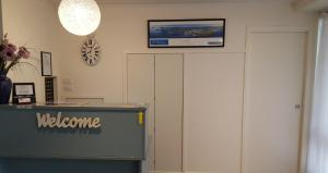 Port Stephens Motel, Motels  Nelson Bay - big - 13
