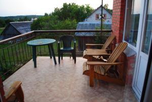 Savagi, Guest houses  Andzeļi - big - 28