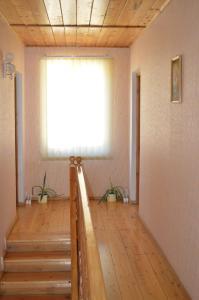 Guest House on Meskheti, Vendégházak  Borzsomi - big - 27