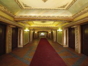 Sultanahmet Palace Hotel, Hotely  Istanbul - big - 41