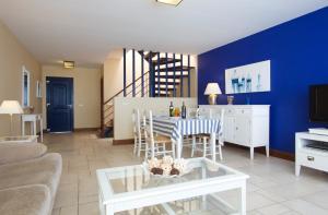 Villa Sunny II, Puerto Calero - Lanzarote