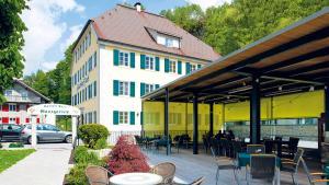 Gasthof Post - Hotel - Dalaas / Wald