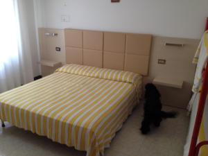 Apartment Istria - AbcAlberghi.com